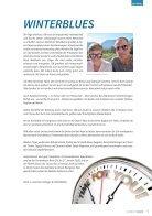 WOW_01_2019_zum_Durchblättern_WEB - Page 5