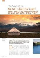 WOW_01_2019_zum_Durchblättern_WEB - Seite 6