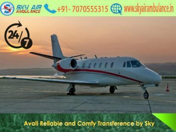 Cheap and Best Transfer Facility in Jaipur by Sky