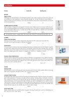 cineline Catalogue - Page 6