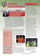 *Rood-Wit 2 dec 2018-2019 (InternetFC) - Page 3