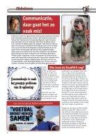 *Rood-Wit 2 dec 2018-2019 (InternetFC) - Page 4