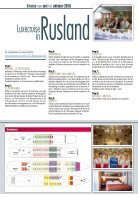 russie2019nl - Page 3