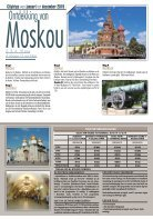 russie2019nl - Page 4