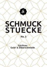 SCHMUCK STUECKE No.5