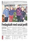 Byavisa Sandefjord nr 173 - Page 4
