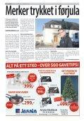 Byavisa Sandefjord nr 173 - Page 6