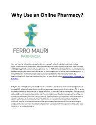 6 farmacia en Sants