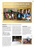 Persönlich 06_18 - Seite 6