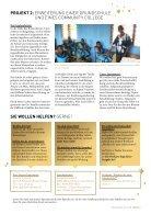Persönlich 06_18 - Seite 7