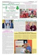 Steinheimer Blickpunkt 567 - Page 4