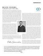Prestige magazine 2018 ED4 - Page 3