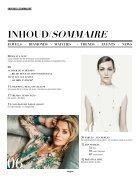 Prestige magazine 2018 ED4 - Page 4