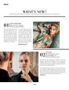 Prestige magazine 2018 ED4 - Page 6