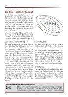 Linzer Bibelsaat Dezember 2018 - Seite 4