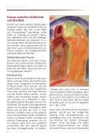 Linzer Bibelsaat Dezember 2018 - Seite 6