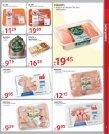 50-52 Gastro Food - Page 3
