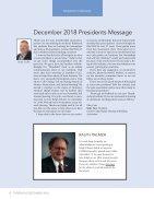 Threshold Dec. 18 - Page 4
