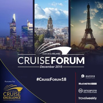 CLIA_Cruise_Forum_2018_Digital_Programme