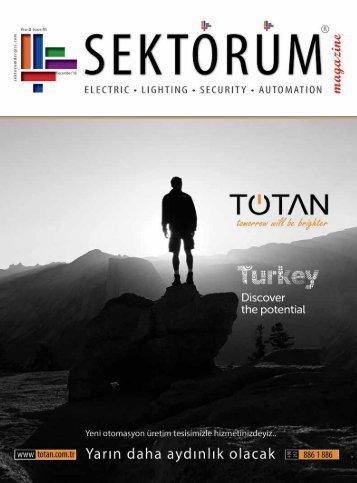 sektorum-dergisi-aralik-2018-95.sayi-compressed