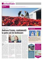 România liberă, miercuri, 05 decembrie 2018 - Page 2