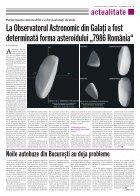 România liberă, miercuri, 05 decembrie 2018 - Page 3
