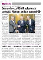 România liberă, miercuri, 05 decembrie 2018 - Page 4