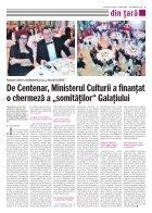 România liberă, miercuri, 05 decembrie 2018 - Page 5