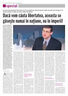 România liberă, miercuri, 05 decembrie 2018 - Page 6