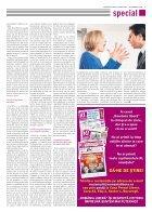 România liberă, miercuri, 05 decembrie 2018 - Page 7