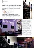 Späth–Auslese – Ausgabe 03/2018 - Page 4