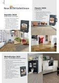 Späth–Auslese – Ausgabe 03/2018 - Page 6