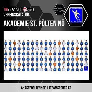 Online AKA St Poelten