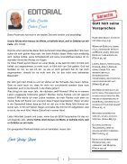 Inkontakt Dez Jan - e - Page 2