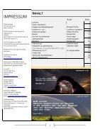 Inkontakt Dez Jan - e - Page 3