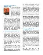 Inkontakt Dez Jan - e - Page 4