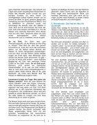 Inkontakt Dez Jan - e - Page 5