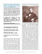 Inkontakt Dez Jan - e - Page 6