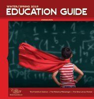 Education Guide 120618 Zone C
