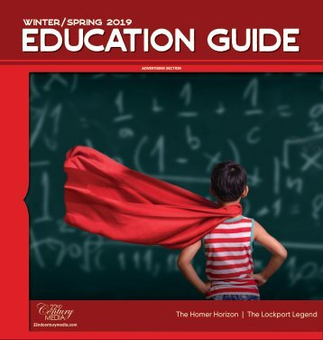 Education Guide 120618 Zone A