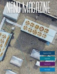 Nano Magazine Dic 2018