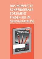 WERBEARTIKEL 2019 / 2020 Vorschau - Page 2