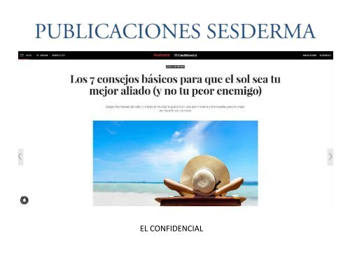 PRESENTACIÓN PUBLICACIONES KIBO MEDIA COMUNICACIÓN