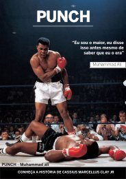 Revista Muhammad Ali Top Top