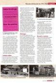 Pohyblivé obrázky ve válce - Page 2