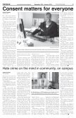 Durham Chronicle 18-19 Issue 02 - Page 3