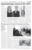 Durham Chronicle 18-19 Issue 02 - Page 6