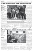 Durham Chronicle 18-19 Issue 02 - Page 7