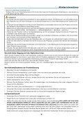 PA600X/PA500X/ PA550W/PA500U - NEC Display Solutions - Page 6