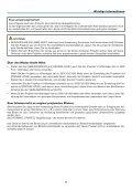 PA600X/PA500X/ PA550W/PA500U - NEC Display Solutions - Page 7